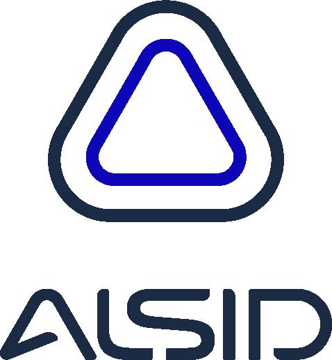 logo de Alsid