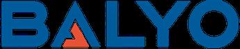 logo de Balyo