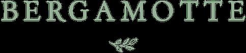 logo de Bergamotte