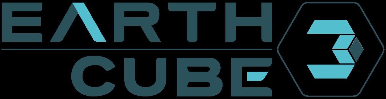 logo de Earthcube