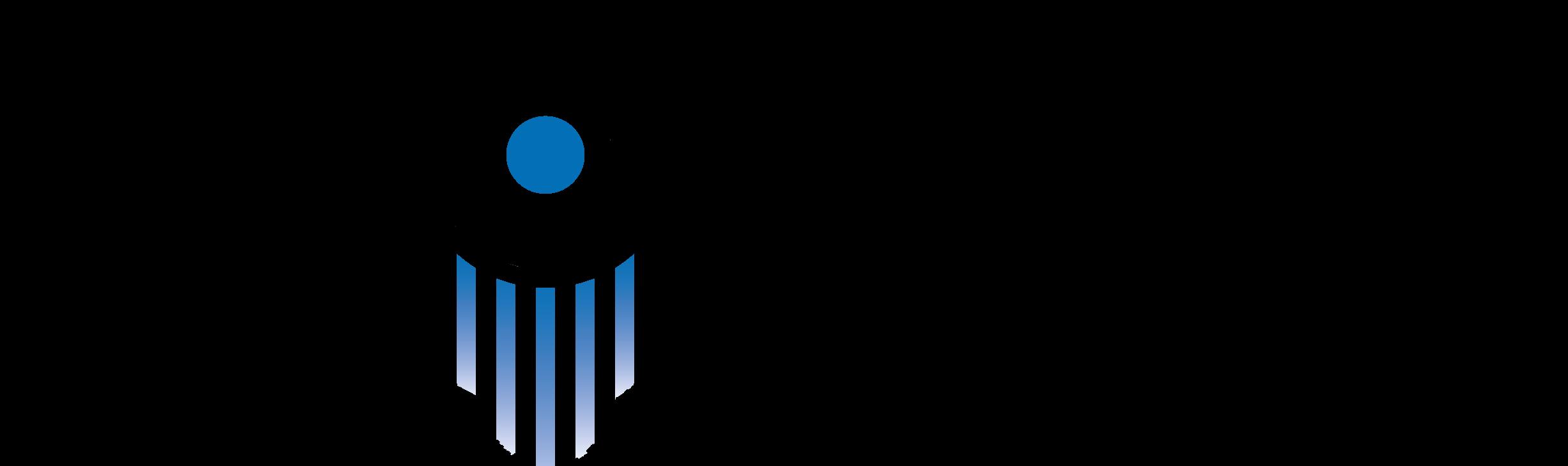 logo de Exotrail