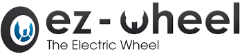 logo de Ez-Wheel
