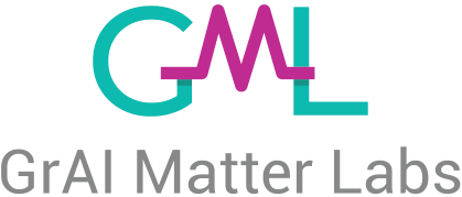 logo de GrAI Matter Labs