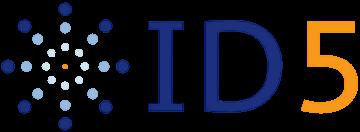 logo de ID5