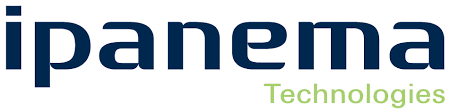 logo de Ipanema