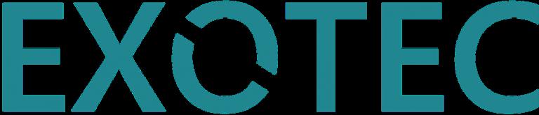 logo de Exotec