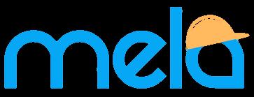 logo de Mela Works
