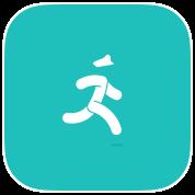 logo de Milkman