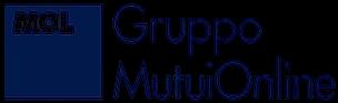 logo de MutuiOnline