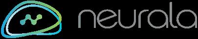 logo de Neurala
