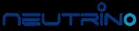 logo de Neutrino