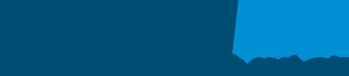 logo de Newlisi