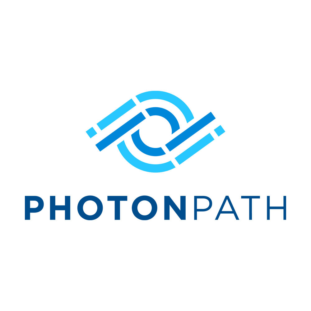 logo de PhotonPath