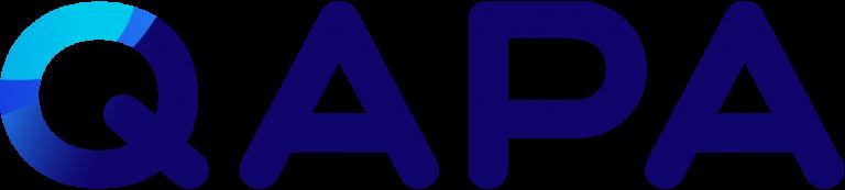 logo de Qapa