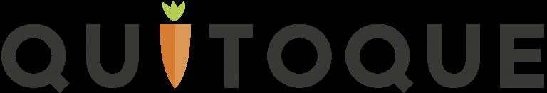 logo de Quitoque