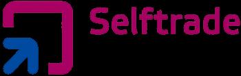 logo de Selftrade