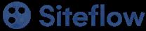 logo de Siteflow