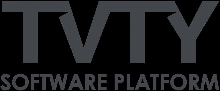 logo de TVTY