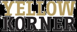 logo de Yellow Korner