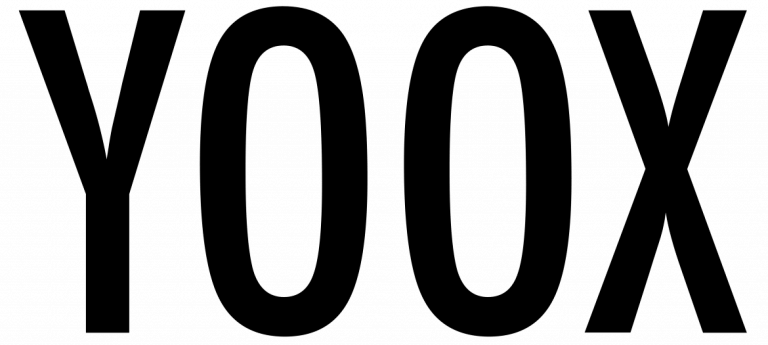 logo de Yoox