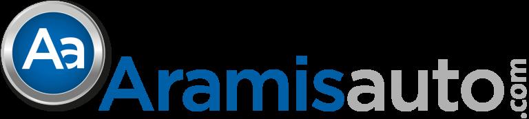 logo de AramisAuto