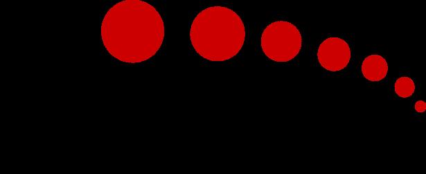 logo de Bmeye