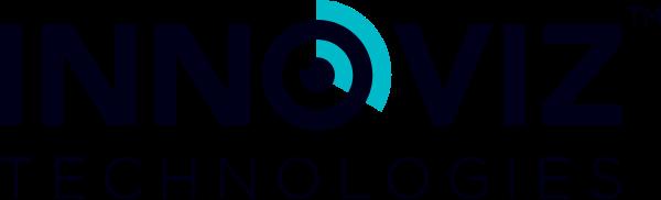 logo de Innoviz