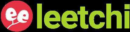 logo de Leetchi