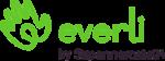 logo de Everli (ex-Supermercato24)