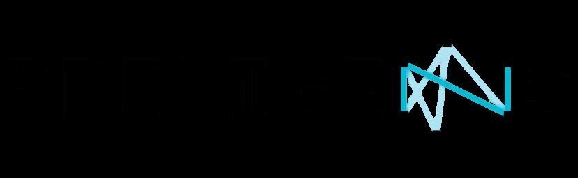 logo de Preligens (ex-Earthcube)