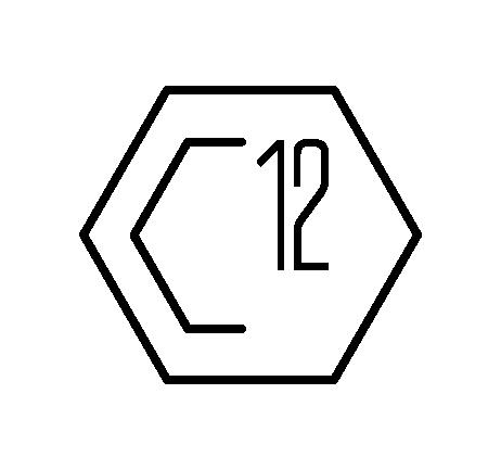 logo de C12 Quantum Electronics