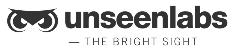 logo de UnseenLabs