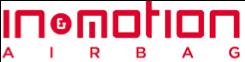 logo de In&Motion