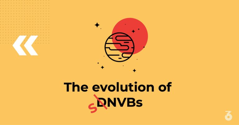 360 Capital DNVB